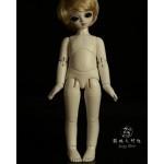 [Loong Soul Body] Loong Soul 26cm Body