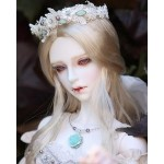 [Loong Soul Limited] Vampire Annabel