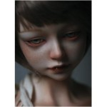 [Spiritdoll Dolce] Michelia