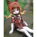 [Doll Family-H] 1/6 Tada