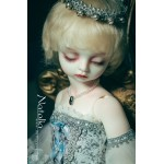 [Dollzone 1/4] Natalia