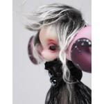 [Doll Chateau Limited] Xaviera last one