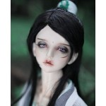 [Doll Family-H] Qing Lang