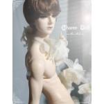 [Charm doll] 71cm Boy Body