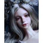 [Charm doll] Trista