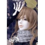 [Doll Family-H 72cm] QiYu