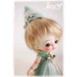 [Dollzone 10cm] Teng
