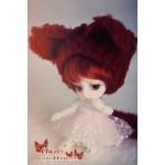 [Dollzone 10cm] Cherry