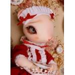 [Dollzone 16cm] Lily
