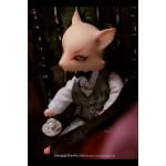 [Dollzone 16cm] Figaro
