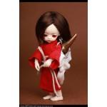 [Dollzone 16cm] Hannya
