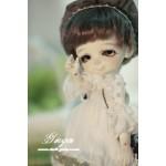 [Dollzone 16cm] Ginger