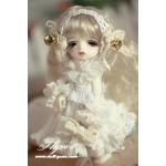 [Dollzone 16cm] Thyme
