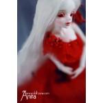[Dollzone 16cm] Anita