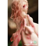 [Dollzone 16cm] Iris