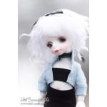 [Dollzone 16cm] Mini Scarecrow Hal