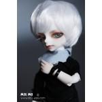 [Dollzone 16cm] Mini Mo