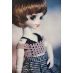 [Dollzone 16cm] Mini Shyo