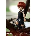 [Dollzone 16cm] Mini Megi