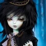 [Peaks woods] FOF Vampire Fox Goon_Emerald Castle