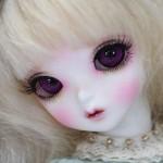 [Peaks woods] FOF Lady Alice