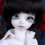 [Peaks woods] FOF V.F. Hucky_Blue-grey