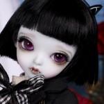 [Peaks woods] FOF V.F. Lady Alice_Blue-grey