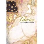 [Amano Yoshitaka] Fairies