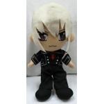 [Vampire Knight] Мягкая игрушка большая
