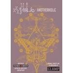 [CLAMP] xxxHolic:Anotherholic Novel