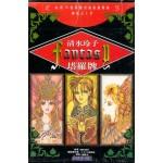 [Shumizu Reiko] Карты Таро edition B (Раритет!)