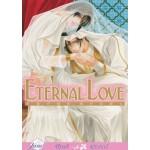 [Jissohji Yukariko] Eternal Love (yaoi)