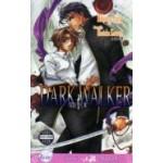 [Kisaragi Hirotaka] Darl Walker (yaoi)