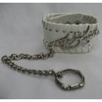 [Gothic] Браслет+кольцо