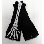 [Gothic] Перчатки 5211
