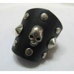 [Gothic] Кольцо 6435