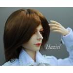 [60cm] Haziel