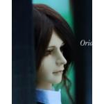 [60cm] Orion