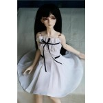 [Для BJD 1/3 / 1/4 / 70 см] Платье 2