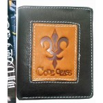 [Code Geass] Бумажник 61