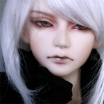 [Soul-Double Boy] H.C Yurr