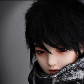 [Soul-Double Boy] KANGUK