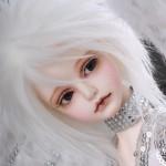 [Soul-Kids Boy] Elden-angel ver.