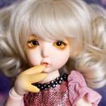 [Imp Baby Girl] Greta