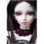 [B&G Dolls] Burrysa