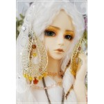 [B&G Dolls] ELF-Afra