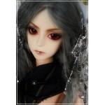 [B&G Dolls] ELF-Sapphira