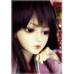 [B&G Dolls] Aurora