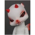 [Pet Ari] Devil Dalsoo