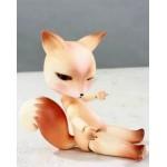 [16-33cm] Fox